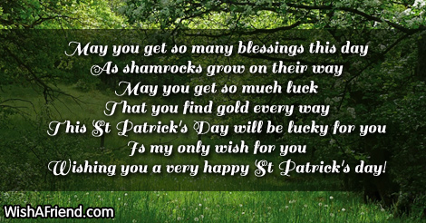 18184-stpatricksday-wishes