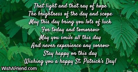 18187-stpatricksday-wishes