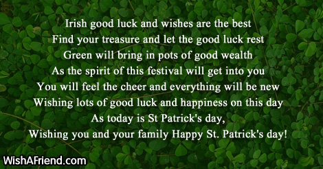 18949-stpatricksday-poems