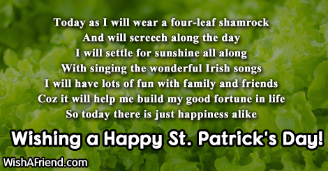 18952-stpatricksday-poems
