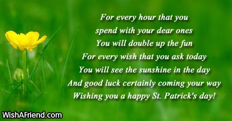 18956-stpatricksday-messages