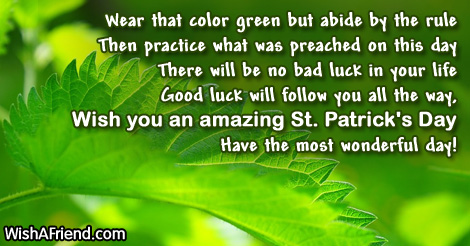 18959-stpatricksday-wishes