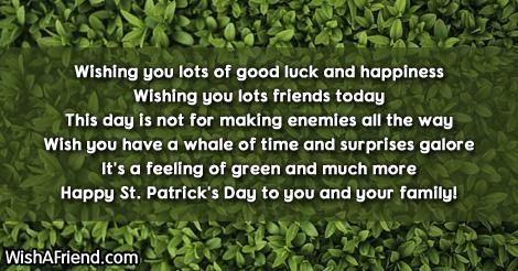 18961-stpatricksday-wishes