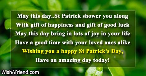 18963-stpatricksday-wishes