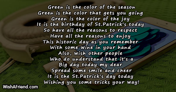22162-stpatricksday-poems