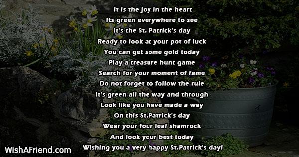 22164-stpatricksday-poems