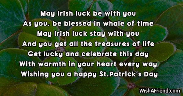 24321-stpatricksday-messages