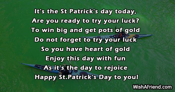 24323-stpatricksday-messages