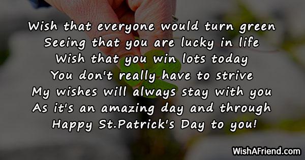 24325-stpatricksday-messages