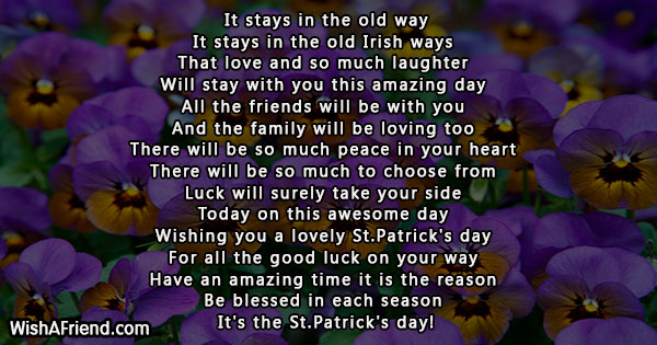 24328-stpatricksday-poems