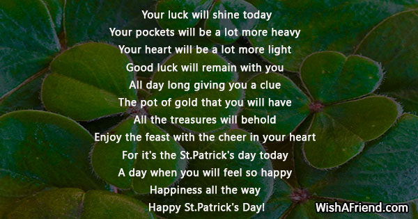 24330-stpatricksday-poems