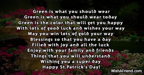 24334-stpatricksday-poems