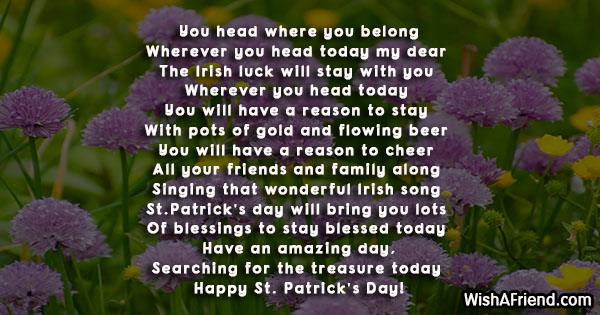 24336-stpatricksday-poems