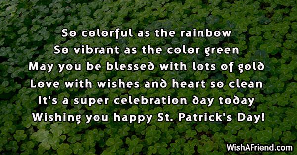 24337-stpatricksday-wishes
