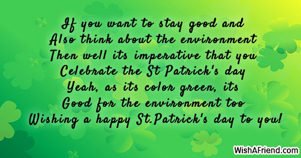 24338-stpatricksday-wishes