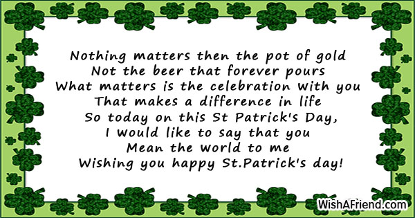 24339-stpatricksday-wishes