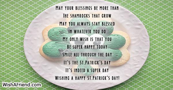 24341-stpatricksday-wishes