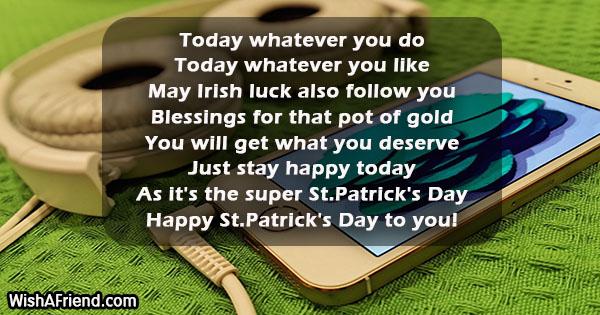24343-stpatricksday-wishes