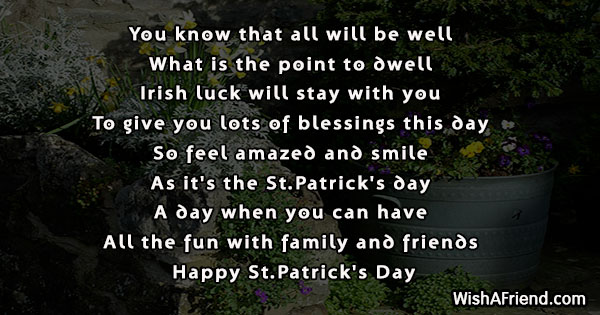 24345-stpatricksday-wishes