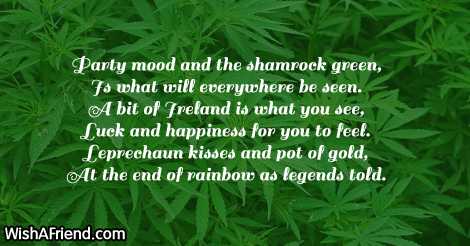 6965-stpatricksday-poems