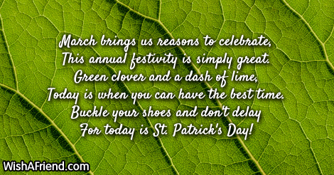 6966-stpatricksday-poems