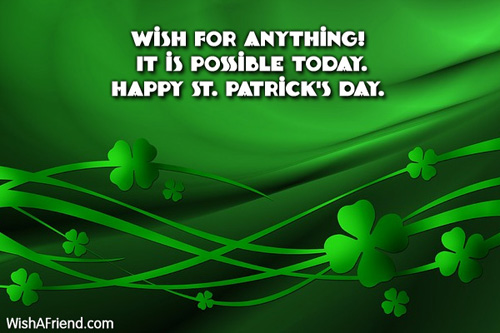6973-stpatricksday-messages