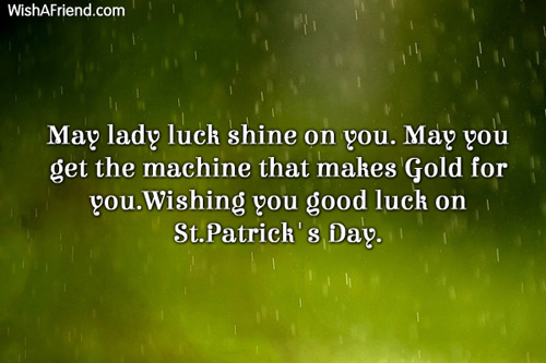 6975-stpatricksday-messages