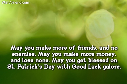6977-stpatricksday-messages