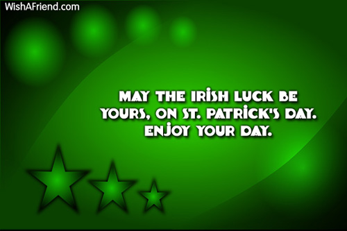 6985-stpatricksday-messages