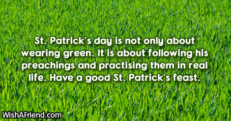 6990-stpatricksday-wishes
