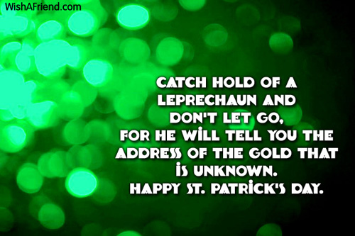 7000-stpatricksday-wishes