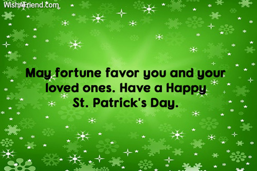 7001-stpatricksday-wishes