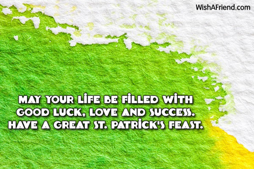 7003-stpatricksday-wishes