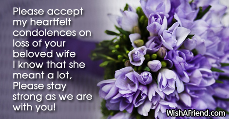 sympathy-messages-for-loss-of-wife-10907