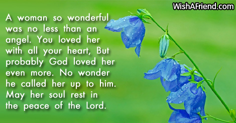 sympathy-messages-for-loss-of-wife-11431