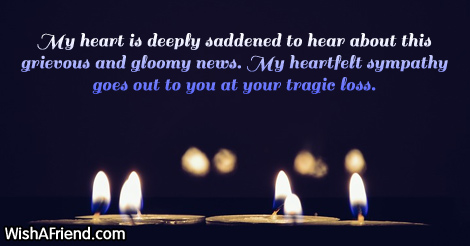 sympathy-messages-for-loss-of-wife-11435