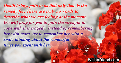 sympathy-messages-for-loss-of-wife-11438