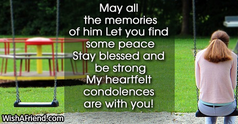sympathy-messages-for-loss-of-father-12253