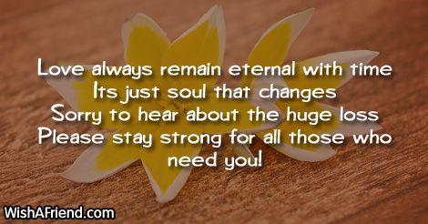 sympathy-messages-for-loss-of-husband-12268
