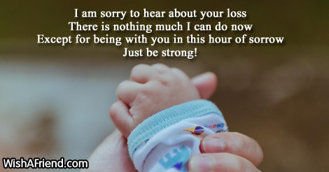 sympathy-messages-for-loss-of-child-12498