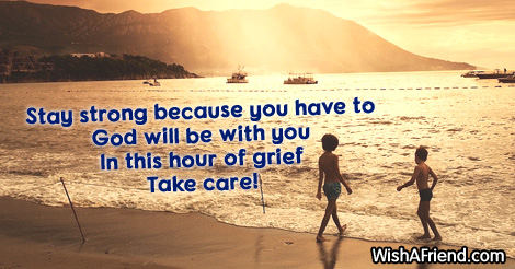 sympathy-messages-for-loss-of-child-12507