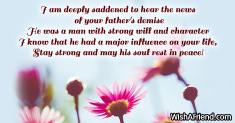 sympathy-messages-for-loss-of-father-13256