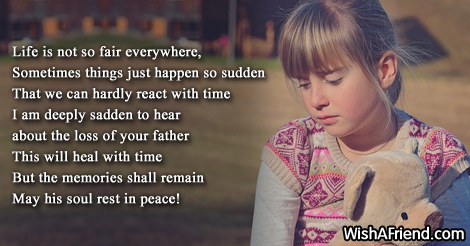 sympathy-messages-for-loss-of-father-13261