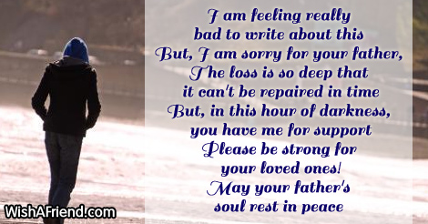 sympathy-messages-for-loss-of-father-13263