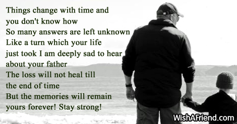 sympathy-messages-for-loss-of-father-13264