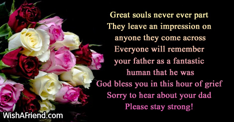 13267-sympathy-messages-for-loss-of-father
