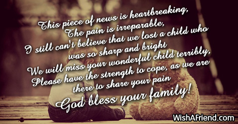 sympathy-messages-for-loss-of-child-13273