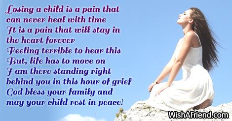 sympathy-messages-for-loss-of-child-13276