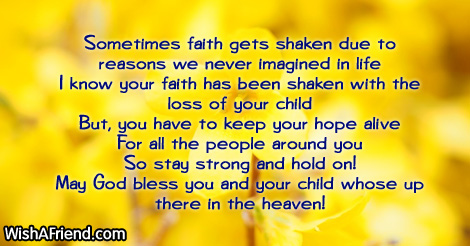sympathy-messages-for-loss-of-child-13277