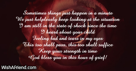 sympathy-messages-for-loss-of-child-13279